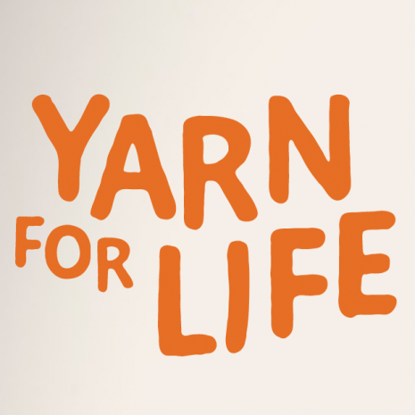 Yarn For Life